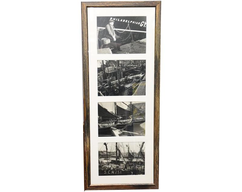 Moderno Picture Framing Leeds Colección - Ideas de Arte Enmarcado ...