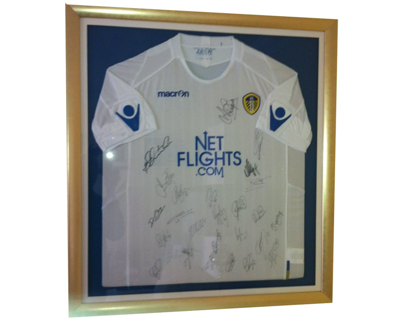 Gallery Picture Framing Leeds As Frames Are The Leading Picture